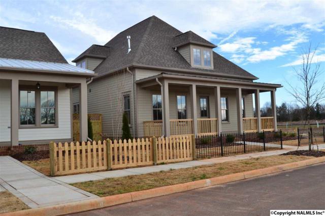 137 Lombard Street, Madison, AL 35758 (MLS #1080091) :: Amanda Howard Real Estate™