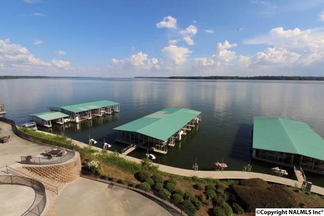 5590 Bay Village Drive, Athens, AL 35611 (MLS #1102283) :: Weiss Lake Alabama Real Estate