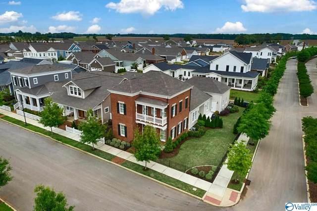 150 Kearny Street, Madison, AL 35756 (MLS #1779587) :: MarMac Real Estate