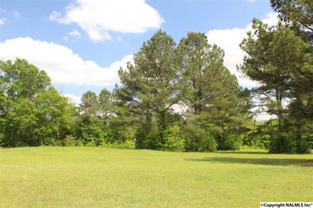 Nelson Lane, Athens, AL 35611 (MLS #403243) :: Amanda Howard Real Estate™