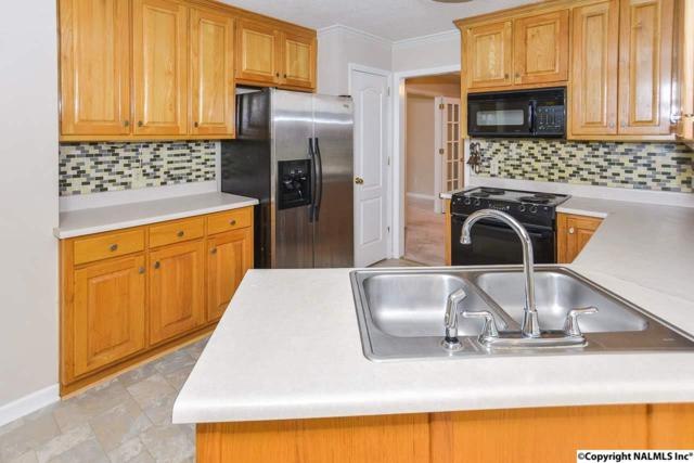 118 Mystic Way, Madison, AL 35757 (MLS #1080800) :: Intero Real Estate Services Huntsville