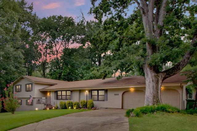 9206 Valley Lane, Huntsville, AL 35803 (MLS #1091529) :: Intero Real Estate Services Huntsville