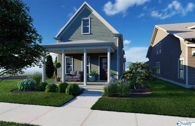119 Lombard Street, Madison, AL 35756 (MLS #1154457) :: Dream Big Home Team | Keller Williams
