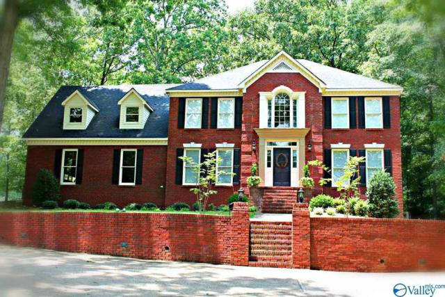 1854 Martha Lane, Arab, AL 35016 (MLS #1113276) :: Intero Real Estate Services Huntsville