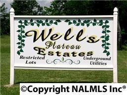 6 Old Mill Way, Fayetteville, TN 37334 (MLS #1024270) :: Amanda Howard Real Estate™
