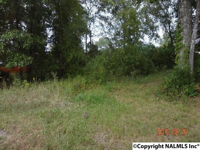 Woodall Lane, Scottsboro, AL 35768 (MLS #1029855) :: Legend Realty