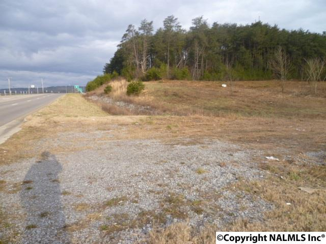 900 Greenhill Blvd - Photo 1