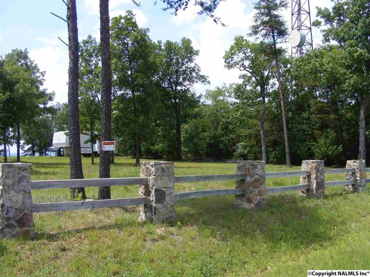 23348 County Road 89 - Photo 1