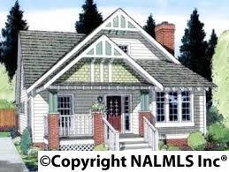 1701 Beirne Avenue, Huntsville, AL 35801 (MLS #1052478) :: Amanda Howard Real Estate