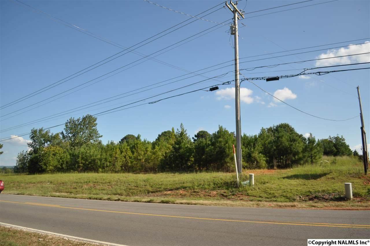 Alabama limestone county capshaw - 1 Of 5