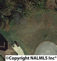 0 Alachua Court Lot 76, Huntsville, AL 35811 (MLS #1054322) :: RE/MAX Distinctive | Lowrey Team