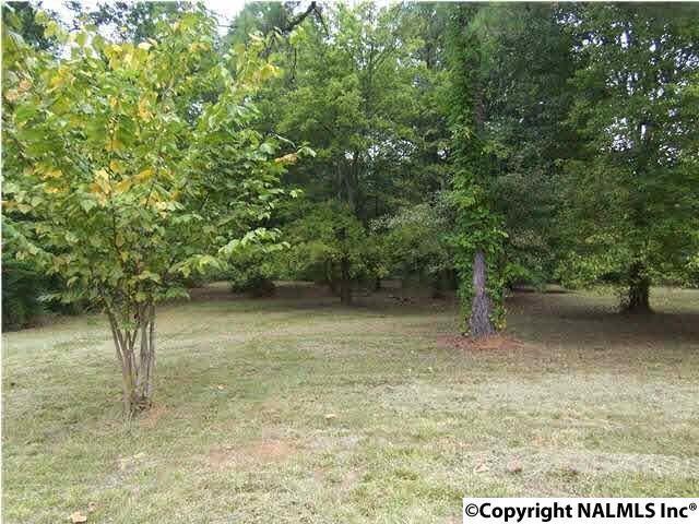 Hawkins Drive, Athens, AL 35611 (MLS #1057833) :: Amanda Howard Real Estate™