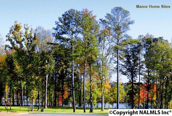 C-15 Chicory Brook Pass, Gadsden, AL 35901 (MLS #1067735) :: Amanda Howard Sotheby's International Realty