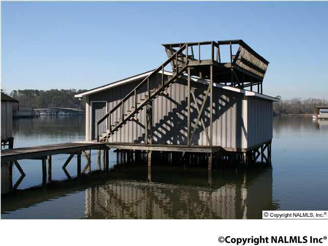 0 Pine Dale Circle, Guntersville, AL 35976 (MLS #1068818) :: Weiss Lake Alabama Real Estate
