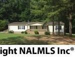 600 County Road 1389, Falkville, AL 35662 (MLS #1069808) :: Amanda Howard Real Estate