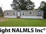 235 Daniels Chapel Road, Eva, AL 35621 (MLS #1069822) :: Amanda Howard Real Estate