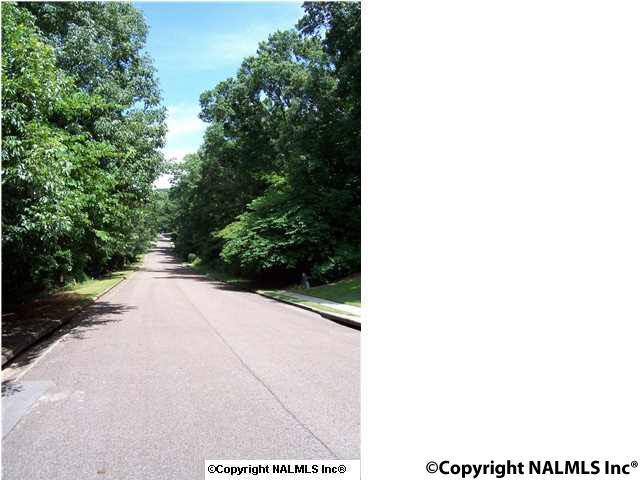 Lot 40 Darlington Road, Huntsville, AL 35801 (MLS #1070175) :: Amanda Howard Sotheby's International Realty