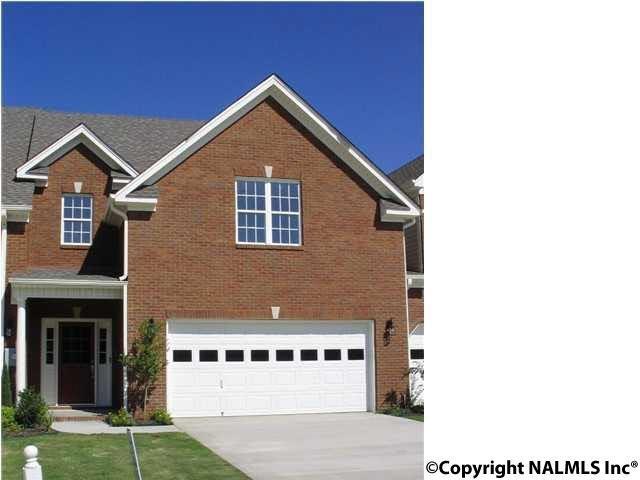 3114 Point Mallard Drive, Hampton Cove, AL 35763 (MLS #1070653) :: RE/MAX Distinctive | Lowrey Team