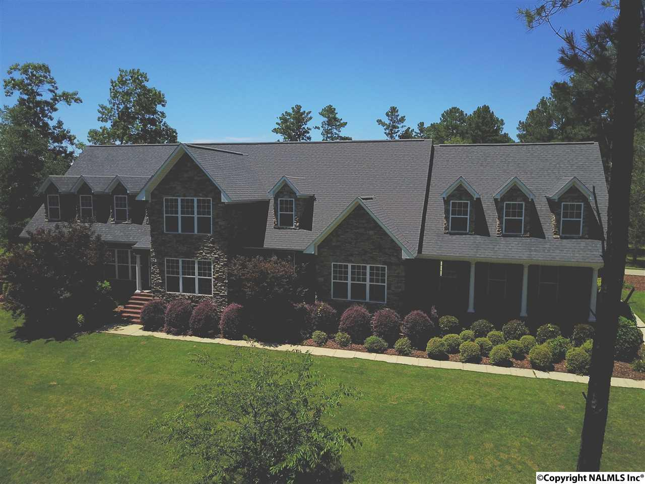 410 Mcclendon Road - Photo 1