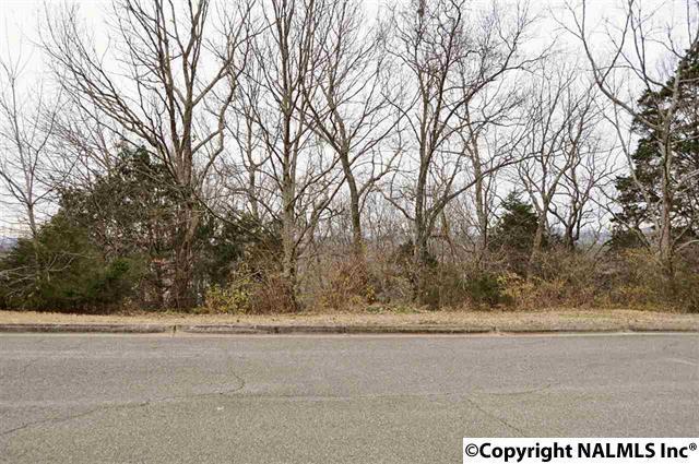 7724 Donegal Drive, Huntsville, AL 35802 (MLS #1071309) :: Intero Real Estate Services Huntsville