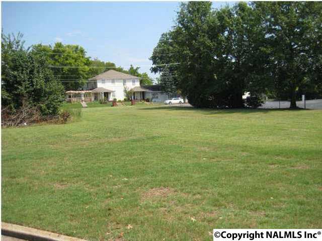 3113 Ivy Avenue, Huntsville, AL 35805 (MLS #1073483) :: Intero Real Estate Services Huntsville