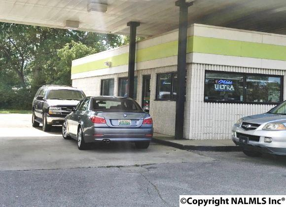 204 Jordan Lane #1, Huntsville, AL 35805 (MLS #1074699) :: Intero Real Estate Services Huntsville