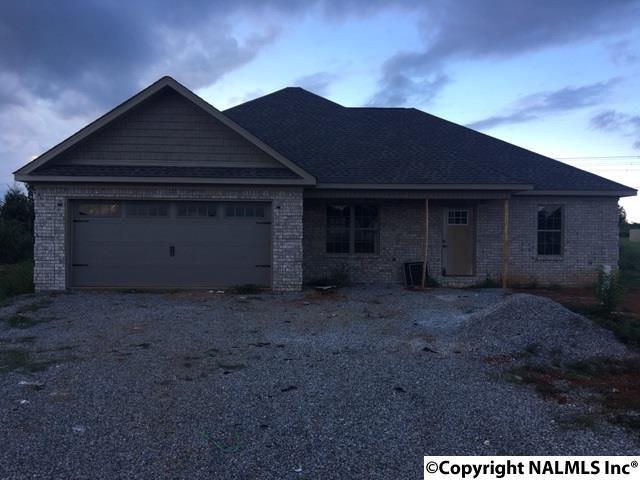 30341 Sims Girl Drive, Harvest, AL 35749 (MLS #1076671) :: Intero Real Estate Services Huntsville
