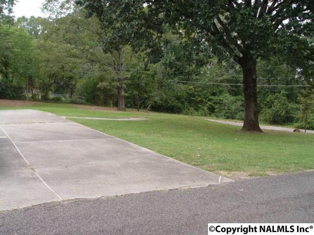 401 Havenwood Lane, Rainbow City, AL 35906 (MLS #1077197) :: Amanda Howard Real Estate™