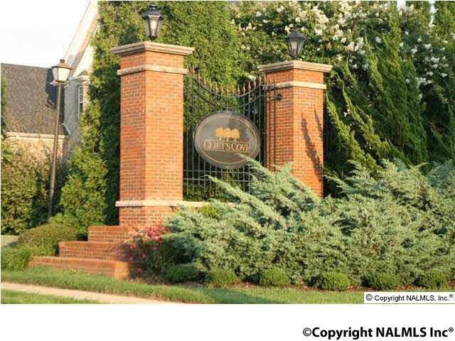 109 Stargate Drive, Madison, AL 35758 (MLS #1077544) :: Legend Realty