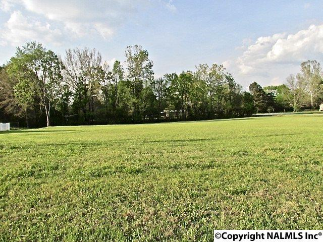 0 Park Circle, Gurley, AL 35748 (MLS #1078779) :: RE/MAX Distinctive | Lowrey Team