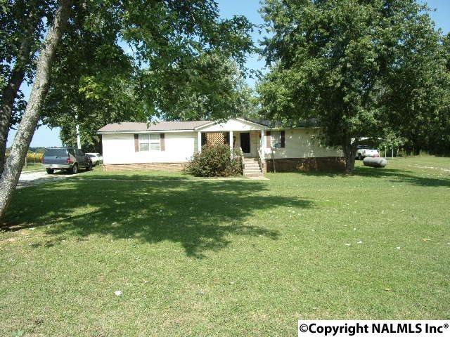 60 Henry Thompson Road, Taft, TN 38488 (MLS #1078843) :: Amanda Howard Real Estate™
