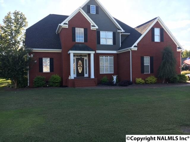 2262 Veranda Trace, Hokes Bluff, AL 35903 (MLS #1079718) :: Intero Real Estate Services Huntsville