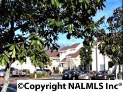 1155 Old Monrovia Road, Huntsville, AL 35806 (MLS #1079956) :: Intero Real Estate Services Huntsville