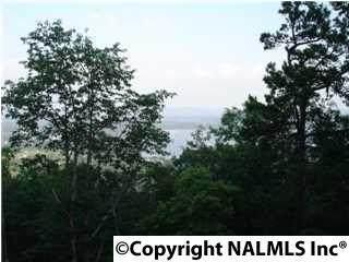 https://bt-photos.global.ssl.fastly.net/nalmls/orig_boomver_1_1080322-2.jpg