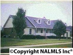 536 Pine Grove Road, Madison, AL 35758 (MLS #1080563) :: Intero Real Estate Services Huntsville