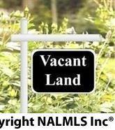 0 Debow Street, Guntersville, AL 35976 (MLS #1080778) :: Capstone Realty