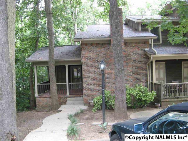 3005 Live Oak Lane, Huntsville, AL 35802 (MLS #1081094) :: Intero Real Estate Services Huntsville