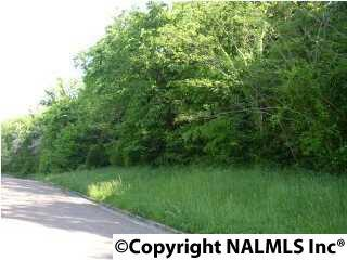 5015 Monica Road, Huntsville, AL 35810 (MLS #1081510) :: Amanda Howard Real Estate™
