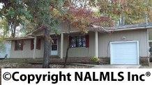 3625 Creek Path Road, Guntersville, AL 35976 (MLS #1081715) :: Amanda Howard Real Estate™