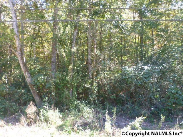 Lot 6 Long Hollow Circle, Fort Payne, AL 35968 (MLS #1082037) :: RE/MAX Alliance