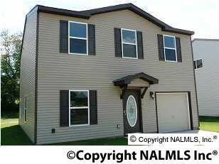 242 Valleyside Drive, Huntsville, AL 35810 (MLS #1082381) :: Intero Real Estate Services Huntsville