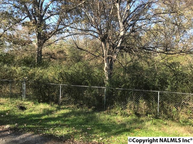 0 Hembree Drive, Guntersville, AL 35976 (MLS #1082472) :: Amanda Howard Real Estate™