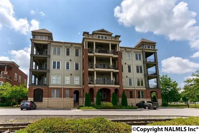 324 Market Street, Decatur, AL 35601 (MLS #1082597) :: Capstone Realty