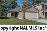 173 Sedgewick Drive, Owens Cross Roads, AL 35763 (MLS #1082673) :: Amanda Howard Real Estate™