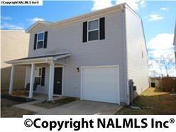 136 Cloverbrook Drive, Harvest, AL 35749 (MLS #1083102) :: Amanda Howard Real Estate™