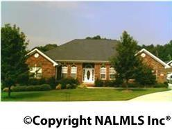 239 Pebblestone Drive, Huntsville, AL 35806 (MLS #1083254) :: Intero Real Estate Services Huntsville