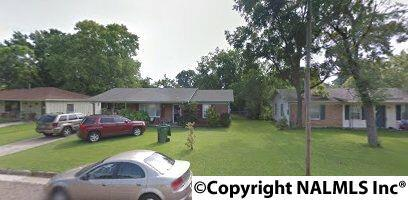 4404 SW Gazette Drive, Huntsville, AL 35805 (MLS #1083678) :: Legend Realty