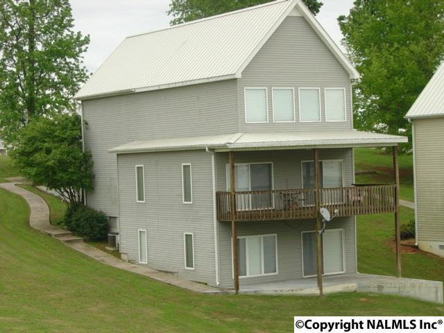 5294 Bay Shore Drive, Athens, AL 35611 (MLS #1084673) :: Capstone Realty