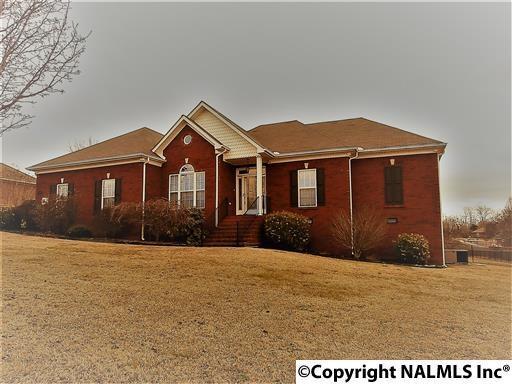 78 Eastridge Road, FAYETTE, TN 37334 (MLS #1085057) :: RE/MAX Alliance