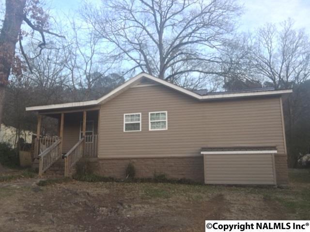 209 Walker Drive, Attalla, AL 35954 (MLS #1085099) :: Amanda Howard Real Estate™